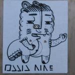 Ossis nine 2.