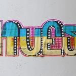 TU ES-Sticker 5.