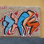 CUP/Dick-Fliesen 5.