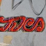 TU ES-Sticker 37.