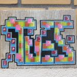 TU ES-Fliesen 9.