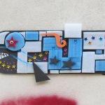 CUP/Dick-Fliesen 22.