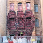 Großgraffiti 1.