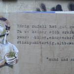 Sprüche 4.