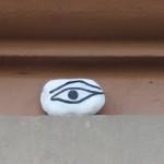 Augensteine 2.