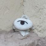 Augensteine 3.