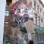 Großgraffiti 2.