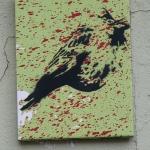 Vogelfliesen 25.