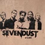 LINC Seven dust