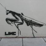 LINC-Grille