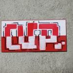 CUP/Dick-Fliesen 25.