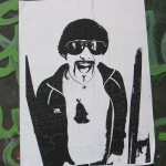 Gangster -?