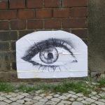 Augen 1.
