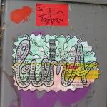 Glitzer-Bunt 10.
