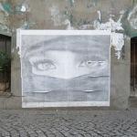 Augen 2.