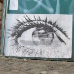 Augen 3.