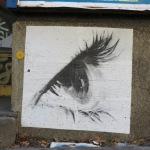 Augen 4.