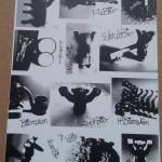 Bärenstarke Postkarte 4