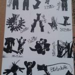 Bärenstarke Postkarte 3