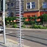 Kabelbinderstory