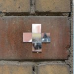 Spiegelkreuz