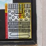 TU ES-Sticker 41.