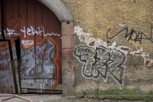 1a-Graffiti, 722, Kleine Märkerstraße_IMG_6045