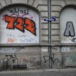 722  (2)