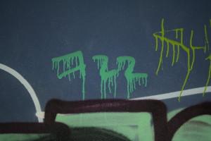 3a-Graffiti, 722, Unterführung Francke_MG_5691