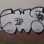 7.22 und GWS