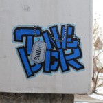 tags: TONELOCK 1