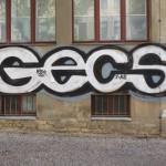 GECS 1