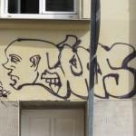 GECS 3