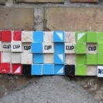 CUP/Dick-Spielzeug