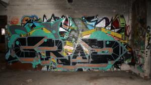 Halle_IMG_6827_Graffiti im Abrisshaus