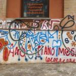 PIANO 15