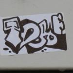 TORF 26