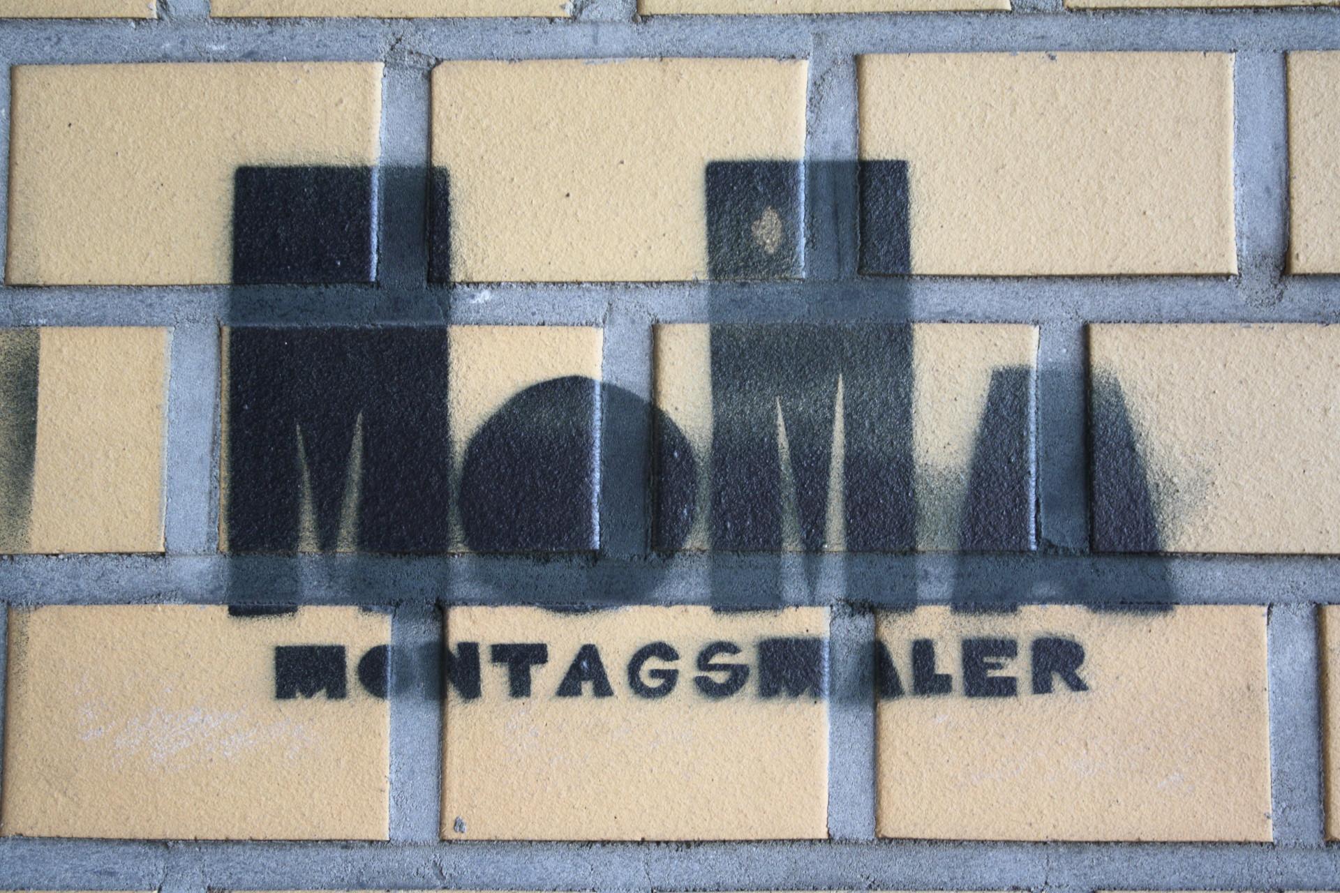 MOMA, UnterfBahnhof_MG_5820