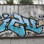 Mauerwerk 1