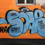 SONE und MG