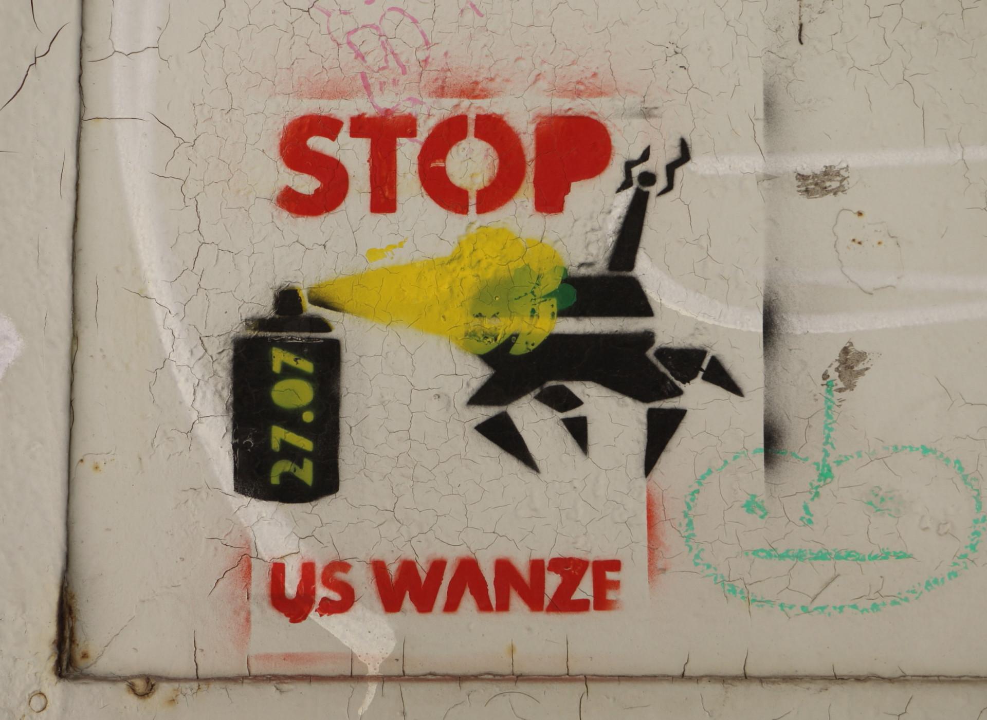 Stop US-Wanze, Landsb 13_IMG_6323