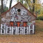 Pumpenhaus Riveufer