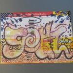 Soul-Sticker -3