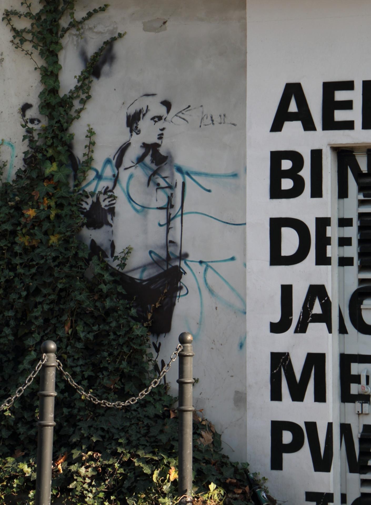 Stencil, MIKADO, Waisenhausring_IMG_6813