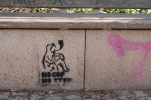 Stencil, NoCopNoStop, Francke-Gelände_MG_5986