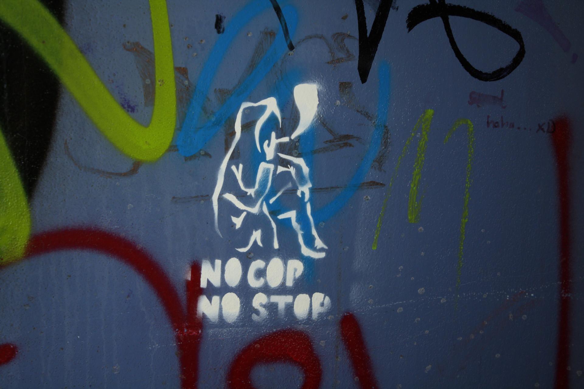 Stencil, NoCopNoStop, Francke-Tunnel_MG_5964