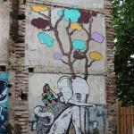 Stadtgarten Glaucha (1)
