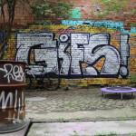 Stadtgarten Glaucha (14)