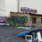 Stadtgarten Glaucha (19)