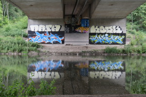 0-Brücke B80, Ost, SHIZO neu_MG_6166